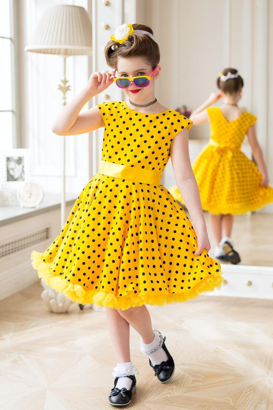 f72b3e52149db38 картинка Платье нарядное Каролина от интернет-магазина